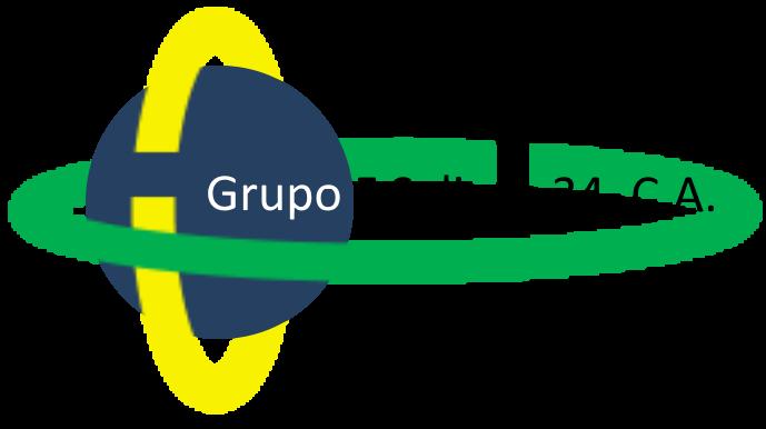 Grupo F Salinas34, C.A.